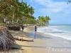 grand-bahia-principe-beach-2
