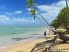 grand-bahia-principe-beach-3