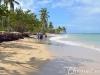 grand-bahia-principe-beach