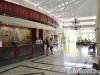 grand-bahia-principe-hotel-el-portillo-reception