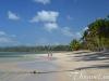 las-terrenas-hotel-beach