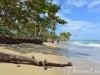 samana-beach