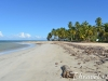 samana-beaches-fine-sand