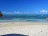 samana-beaches-in-winter-photo