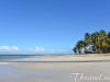 samana-beaches-picture
