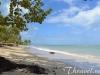 samana-dominican-republic-beaches