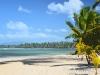 samana-el-portillo-beach