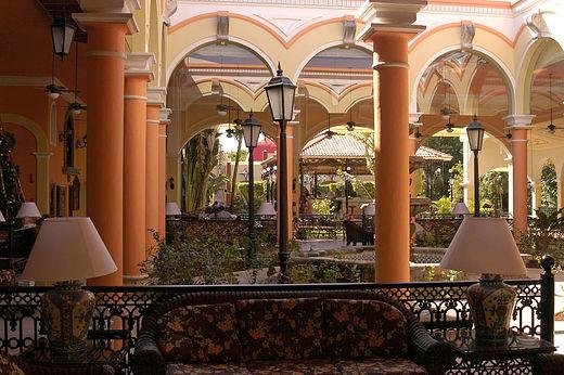 hotel-riu-tequila-playa-del-carmen-mexico-_-reception