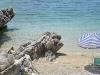 mikros-gialos-lefkada-greece-04