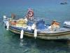 mikros-gialos-lefkada-greece-09