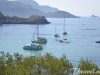 paleokastritsa-corfu-greece-09