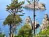 paleokastritsa-corfu-greece-10