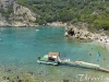 paleokastritsa-corfu-greece-beach-06