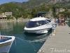 paleokastritsa-corfu-greece-boat-trip-12