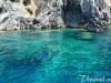paleokastritsa-corfu-greece-boat-trip-14