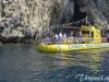 paleokastritsa-corfu-greece-boat-trip-15