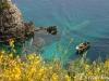 paleokastritsa-corfu-greece-la-grotta-bay-07