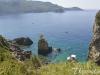 paleokastritsa-corfu-greece-la-grotta-bay-08