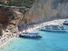 porto-katsiki-beach-lefkada-island-greece-02