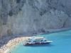 porto-katsiki-beach-lefkada-island-greece-03
