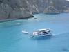porto-katsiki-beach-lefkada-island-greece-05