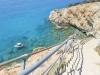 porto-katsiki-beach-lefkada-island-greece-06