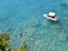 porto-katsiki-beach-lefkada-island-greece-07