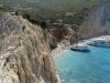 porto-katsiki-beach-lefkada-island-greece-09