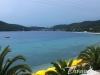 porto-koufo-beach-02