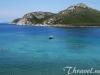 porto-koufo-beach-03