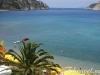 porto-koufo-beach-04