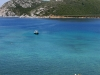 porto-koufo-beach-06