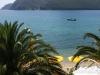 porto-koufo-beach-10