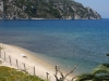 porto-koufo-beach-11