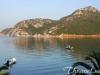 porto-koufo-sunrise-04