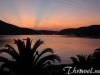 porto-koufo-sunriset-04