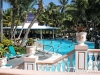 hotels-riu-bambu-swmming-pool
