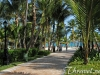 punta-cana-hotels-riu-bambu-garden-photo