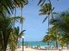 riu-bambu-beach