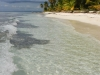 saona-island-dominican-republic-camera-nikon-d100-03
