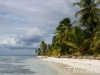 saona-island-dominican-republic-camera-nikon-d100-04