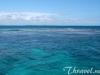 saona-island-dominican-republic-camera-nikon-d100-05