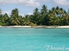 saona-island-dominican-republic-camera-nikon-d100-06