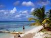 saona-island-dominican-republic-camera-nikon-d100-08