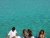 saona-island-dominican-republic-camera-nikon-d100-14