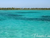 saona-island-dominican-republic-camera-nikon-d100-15