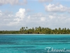 saona-island-dominican-republic-camera-nikon-d100-16