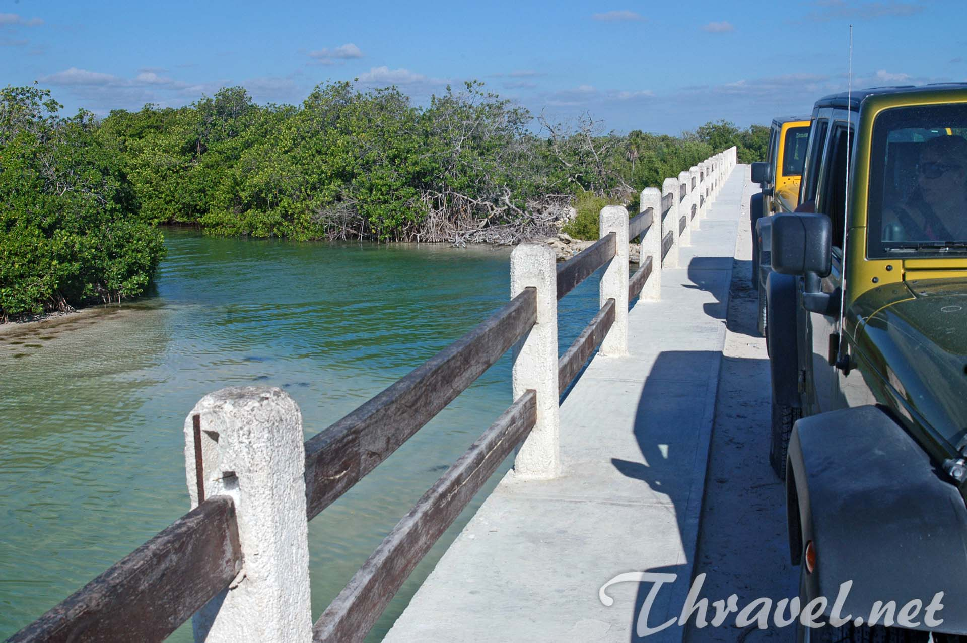 jeep-tour-to-sian-ka-an-marine-park
