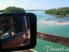 jjeep-tour-mexico-cancun