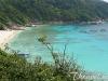 similan-islands-diving-10